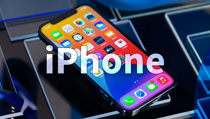 Quel iPhone d'Apple choisir en 2021? Le guide complet