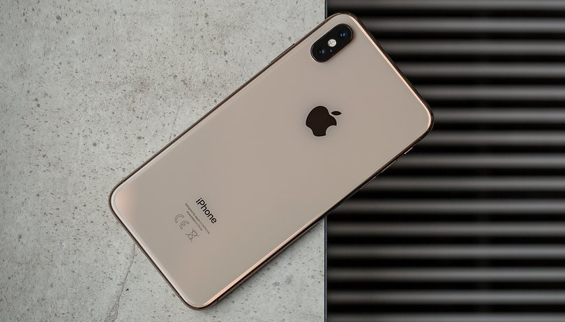 The 5G model will be the star of the 2020 iPhones