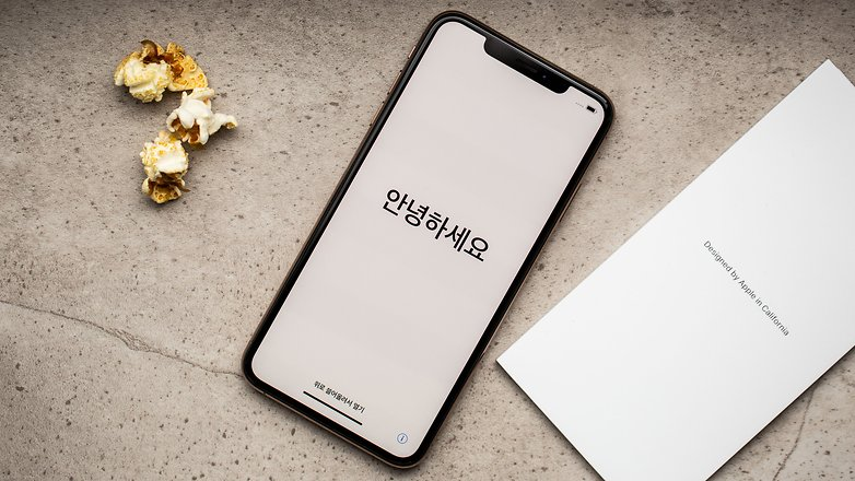 display reparatur am iphone apple treibt die preise hoch androidpit. Black Bedroom Furniture Sets. Home Design Ideas