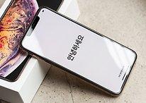 Ungewöhnlich: Apple erstmals beim Black Friday und Cyber Monday dabei