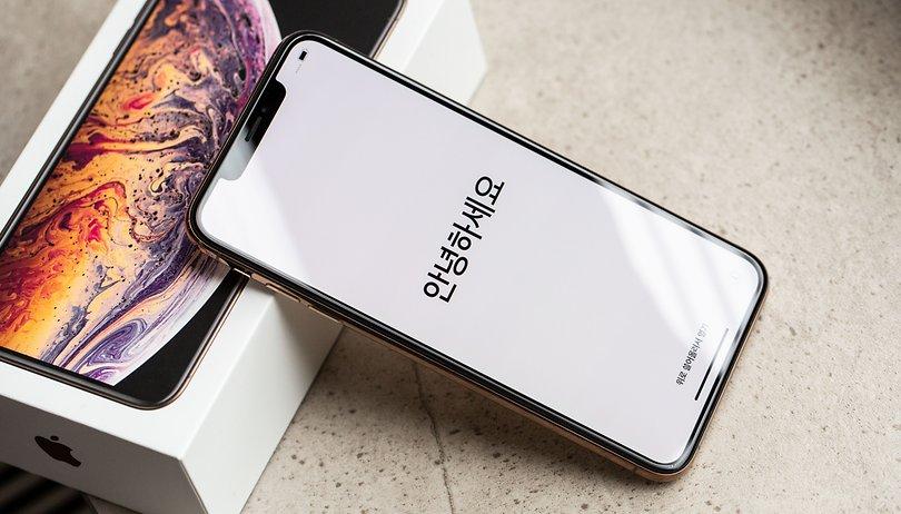 Display-Reparatur am iPhone: Apple treibt die Preise hoch