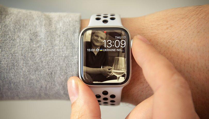 watchOS 8: tudo sobre o novo sistema do Apple Watch