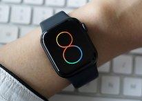 WatchOS 8: Comment installer la bêta sur votre Apple Watch