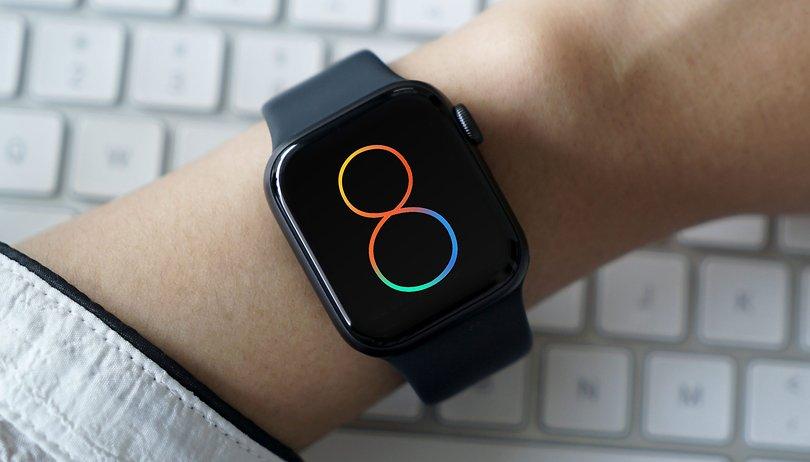 watchOS 8 Beta installieren: So kommt das Update auf Eure Apple Watch
