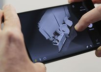 ARCore, la realidad aumentada llega a estos nuevos smartphones
