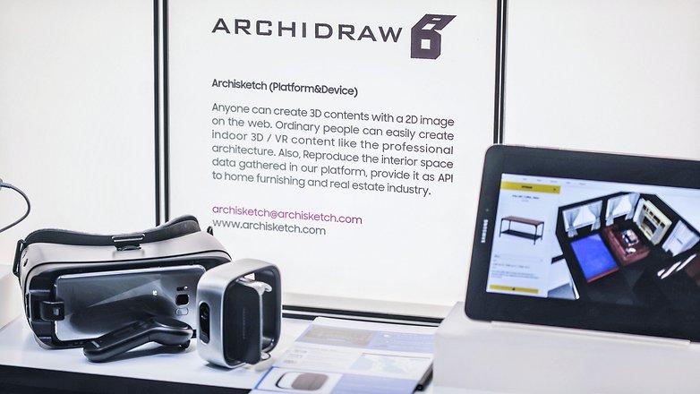 archidraw