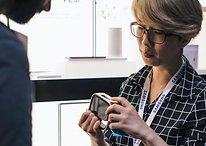 I gadget coreani più bizzarri ad IFA 2017