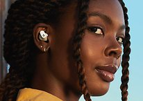Beats Studio Buds: AirPods-Pro-Konkurrent aus eigenem Hause