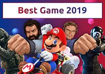 You chose the best Android game of 2019