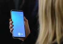 Samsung: ci stai forse prendendo in giro con Bixby?
