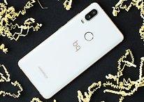 Los mejores smartphones BQ, ¿con cuál te quedas?