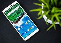 Ya puedes conseguir la Beta de Android Pie en estos smartphones BQ