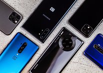 Smartphone camera blind test: which flagship is the best shooter in 2019?