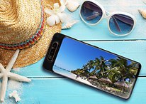 Instagram like a pro: 10 tips for better holiday photos