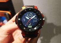 Ecco il migliore smartwatch per voi sportivi