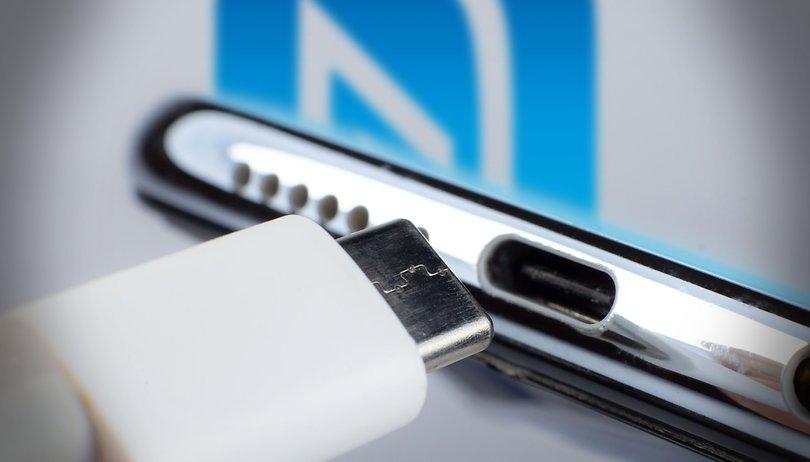 Comment connecter son smartphone Android à son PC?