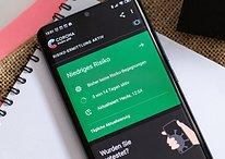 Corona-Warn-App: Zahlreiche Android-Nutzer melden aktuell Störungen