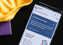 Corona-Warn-App: Neue Tracing-App bringt Unabhängigkeit von Google