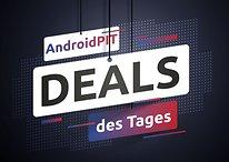 Technik-Deals: Surface Pro für 500 Euro, Smartphones u.v.m.