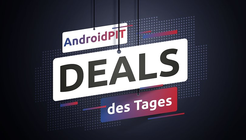 Technik-Deals: Lenovo Smart Display, Smartphones, Laptops u.v.m.