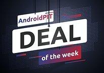 Weekly Deals: Apple Watch Series 5
