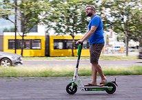 E-Scooter kaufen: Auf diese Dinge müsst Ihr achten