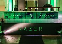 We talk with Eric Lin about the creation of the Razer Phone