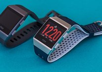 Fitbit Ionic Adidas edition: una buona alternativa all'Apple Watch NikeLab?