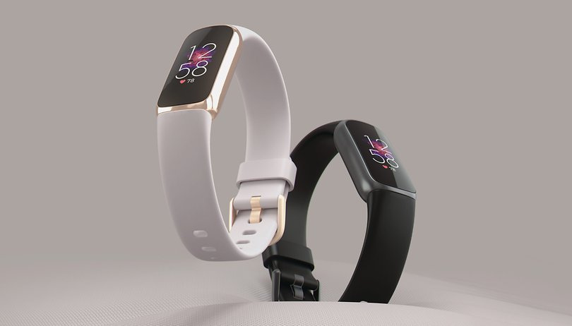Fitbit Luxe Announced: A fashionable fitness tracker