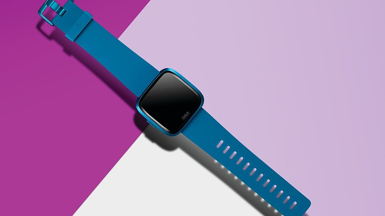 Fitbit unveils 4 new wearable gadgets that gained't break the financial institution