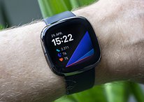 Fitbit Sense review: good smartwatch limited by Premium subscription price