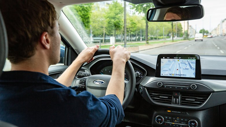 How to install Android Auto and make your car smarter | AndroidPIT