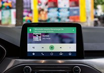 Which in-vehicle aftermarket stereos are compatible with Android Auto?