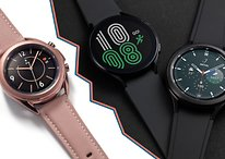 Samsung Galaxy Watch 4 (Classic) vs Watch 3: Le comparatif complet