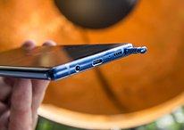 S Pen e Galaxy Note 8: uma combinação sem alternativas