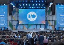 Google I/O 2017: Assistente vai falar português e outros anúncios