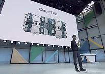Google I/O : Google a montré qu'il était toujours le boss