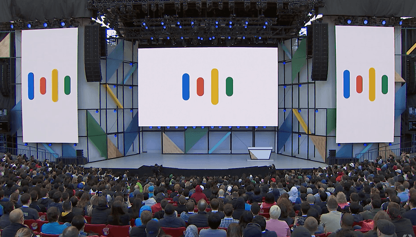 Why 2017 will be the year of the Google Assistant