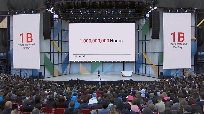 google io 2017 131