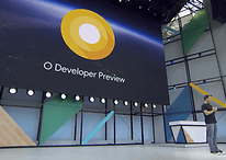 Google I/O 2018: How to watch the keynote live and in 360°