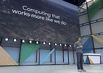 Voici la nouvelle appli de Google pour les téléphones Android perdus