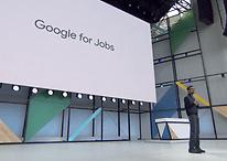 Google veut vous aider à trouver du travail