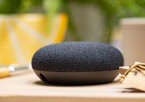 Nest Mini e Nest WiFi: la casa collegata secondo Google