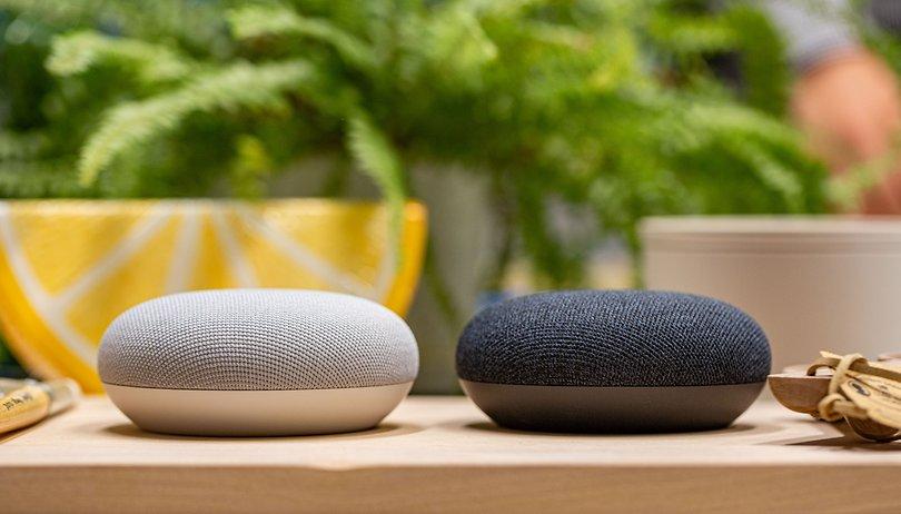 Alexa vs Siri vs Google Assistant