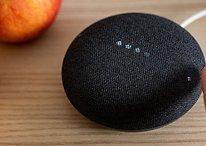 Alto-falante inteligente do Google, Nest Mini chega ao Brasil por R$ 349