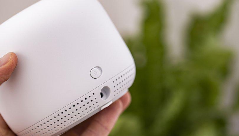 Anatel altera os padrões de segurança de roteadores Wi-Fi; entenda