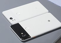 Google Pixel 2 vs Pixel 2 XL: quali sono le differenze?