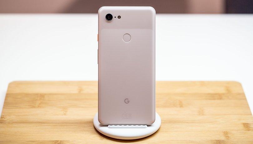 e845d937bfe ¿Triple cámara, para qué? Google Pixel 3 se salta las reglas | AndroidPIT