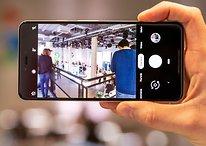 Por que a câmera do Google Pixel 3 XL é tão boa? Confira o teste
