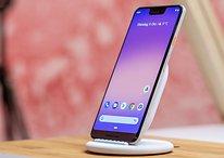 Testes confirmam: tela do Pixel 3 XL é a melhor do mercado